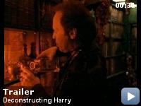 Trailer Viata lui Harry