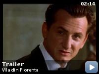 Trailer Vila din Florenta