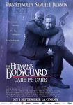 Hitman's Bodyguard: Care pe care