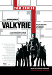 Program TV Operațiunea Valkyrie