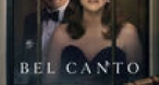 Program tv  Bel Canto Cinemax
