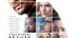 Program tv joi Collateral Beauty: A doua șansă HBO