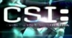 Program tv  CSI: Miami Cool TV