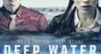 Program tv  Deep Water Sundance TV