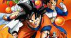Program tv  Dragon Ball Super AXN