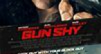 Program tv maine Gun Shy Film +