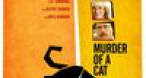 Program tv maine Murder of a Cat FILMCAFE