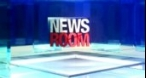 Program tv  Newsroom Realitatea TV