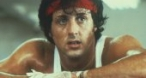 Program tv  Rocky II HBO